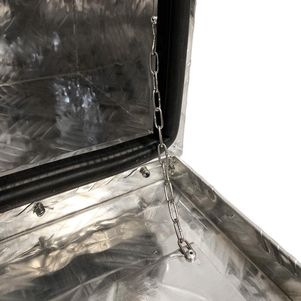 50265-coffre-aluminium-sous-chassis-chai