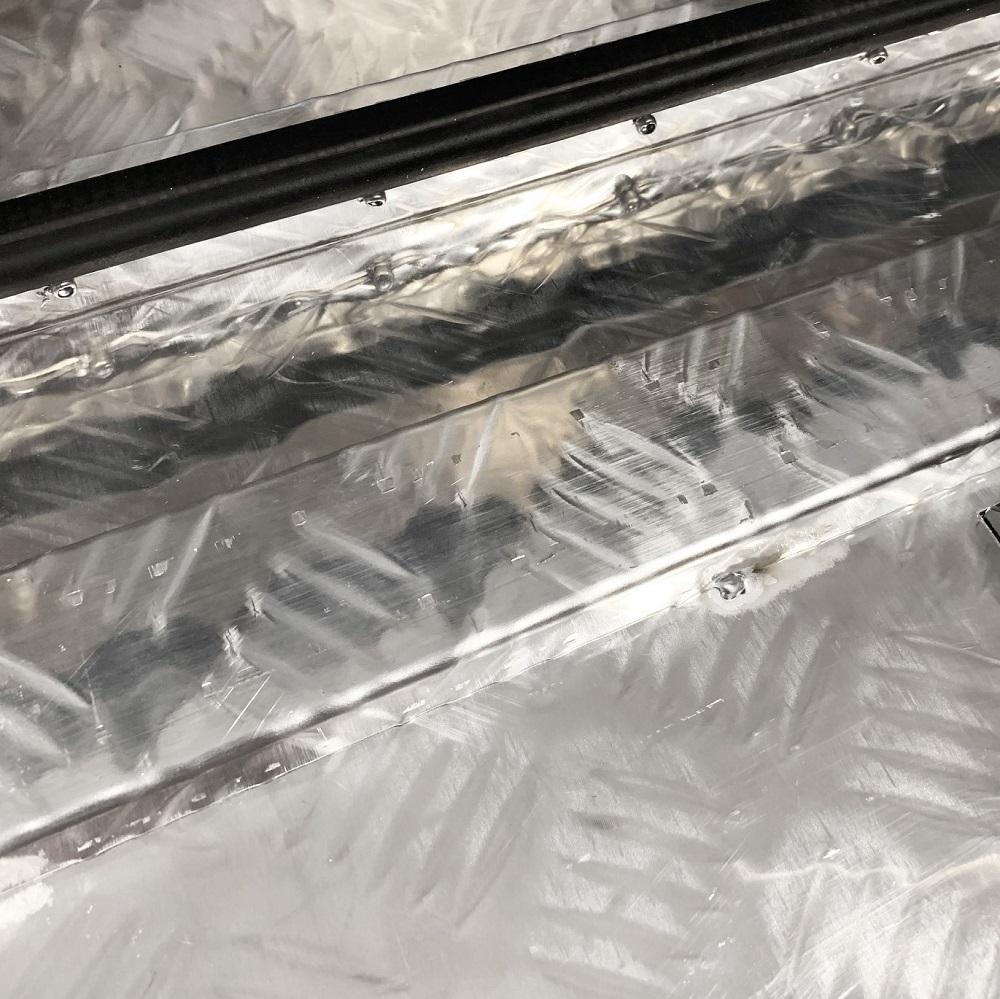 50265-coffre-aluminium-sous-chassis-renf