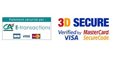 logo-paiement-3D-secure-credit-agricole-